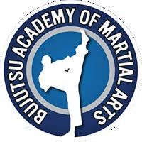 Bujutsu Academy Logo
